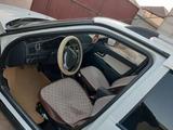 ВАЗ (Lada) 2171 (универсал) 2013 года за 2 100 000 тг. в Атырау – фото 5