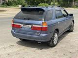 Nissan R'nessa 2000 года за 1 500 000 тг. в Павлодар – фото 4