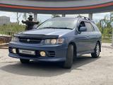 Nissan R'nessa 2000 года за 1 500 000 тг. в Павлодар – фото 2