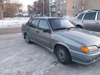 ВАЗ (Lada) 2115 (седан) 2012 года за 1 450 000 тг. в Караганда