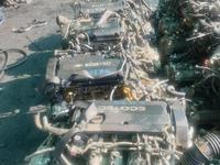 Двигатель за 515 000 тг. в Алматы