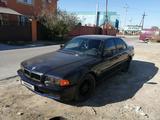 BMW 730 1994 года за 1 800 000 тг. в Атырау