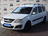 ВАЗ (Lada) Largus 2015 года за 3 150 000 тг. в Алматы