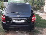ВАЗ (Lada) Kalina 2194 (универсал) 2013 года за 1 900 000 тг. в Уральск – фото 5