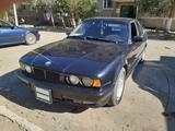 BMW 520 1994 года за 1 500 000 тг. в Жезказган
