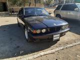 BMW 520 1994 года за 1 500 000 тг. в Жезказган – фото 2