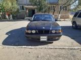 BMW 520 1994 года за 1 500 000 тг. в Жезказган – фото 3