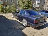 BMW 520 1994 года за 1 500 000 тг. в Жезказган – фото 5