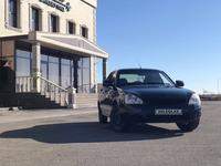ВАЗ (Lada) Priora 2170 (седан) 2012 года за 2 000 000 тг. в Караганда