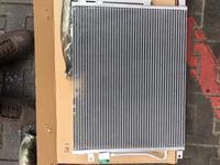 Радиатор кондиционера на ravon r3 за 23 000 тг. в Алматы