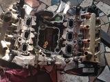 Двигатель ауди а6 с6 за 70 000 тг. в Караганда – фото 3