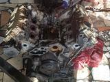 Двигатель ауди а6 с6 за 70 000 тг. в Караганда