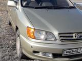Toyota Ipsum 2001 года за 2 650 000 тг. в Семей