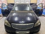 Mercedes-Benz C 230 2009 года за 5 300 000 тг. в Павлодар – фото 2