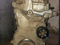 Двигатель hr16 за 120 000 тг. в Нур-Султан (Астана)