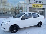 Chevrolet Nexia 2020 года за 3 700 000 тг. в Павлодар – фото 5
