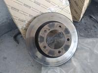 Тормозной диск за 30 000 тг. в Шымкент