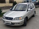 Toyota Ipsum 1997 года за 3 200 000 тг. в Алматы – фото 3