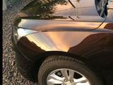 Chevrolet Cruze 2013 года за 3 999 999 тг. в Павлодар – фото 2