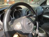 Nissan Juke 2013 года за 4 600 000 тг. в Актобе – фото 4
