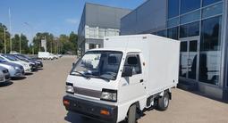 Chevrolet  Labo 2020 года за 4 290 000 тг. в Алматы – фото 2