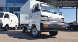 Chevrolet  Labo 2020 года за 4 290 000 тг. в Алматы