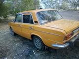 ВАЗ (Lada) 2103 1977 года за 380 000 тг. в Рудный – фото 2