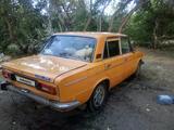 ВАЗ (Lada) 2103 1977 года за 380 000 тг. в Рудный – фото 4