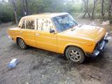 ВАЗ (Lada) 2103 1977 года за 380 000 тг. в Рудный – фото 5
