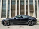Porsche Panamera 2021 года за 81 120 000 тг. в Нур-Султан (Астана) – фото 3