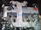 Двигатель om662 за 270 000 тг. в Алматы