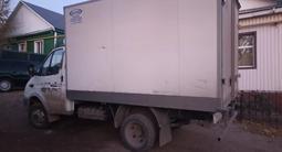 ГАЗ ГАЗель 2007 года за 3 500 000 тг. в Актобе – фото 2