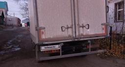 ГАЗ ГАЗель 2007 года за 3 500 000 тг. в Актобе – фото 4
