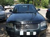 Volkswagen Passat 2004 года за 2 250 000 тг. в Алматы