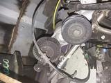 Форсунки Мерседес А160 за 3 500 тг. в Костанай – фото 5