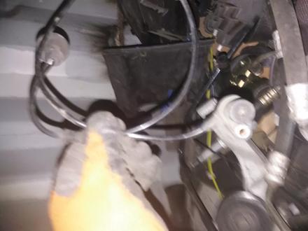 Форсунки Мерседес А160 за 3 500 тг. в Костанай – фото 6
