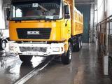 Shacman  384 2012 года за 7 700 000 тг. в Алматы