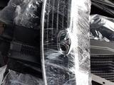 Радиатор за 100 тг. в Алматы – фото 3