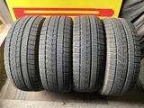215/55/17 Bridgestone липучка Made in Japan за 120 000 тг. в Нур-Султан (Астана)