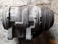 Компрессор кондера на TOYOTA ESTIMA (PREVIA) 4WD, V2.4 (1991-1999 год)… за 12 000 тг. в Караганда