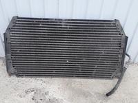 Радиатор кондиционера 20 21 за 10 000 тг. в Алматы