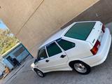 ВАЗ (Lada) 2114 (хэтчбек) 2013 года за 2 000 000 тг. в Шымкент – фото 2