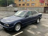 BMW 520 1992 года за 1 000 000 тг. в Усть-Каменогорск