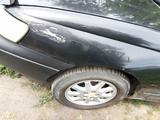 Toyota Caldina 1996 года за 1 550 000 тг. в Семей – фото 3