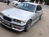 BMW 325 1995 года за 1 700 000 тг. в Алматы – фото 2