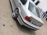 BMW 325 1995 года за 1 700 000 тг. в Алматы – фото 3