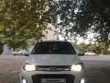 ВАЗ (Lada) Kalina 2194 (универсал) 2014 года за 2 400 000 тг. в Уральск – фото 2