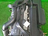 Двигатель VOLVO V70 BW60 B5254T10 2010 за 849 000 тг. в Костанай