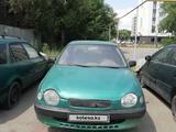 Toyota Corolla 1997 года за 1 300 000 тг. в Алматы