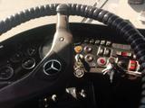 Mercedes-Benz  О 405 1991 года за 2 000 000 тг. в Уральск – фото 4